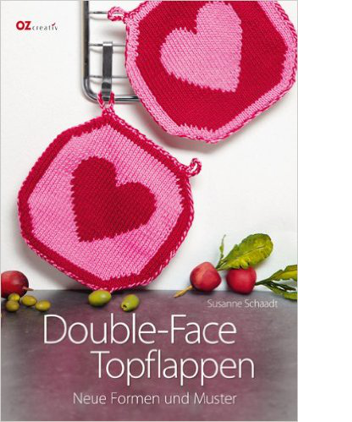 B_Double-Face Toppflappen