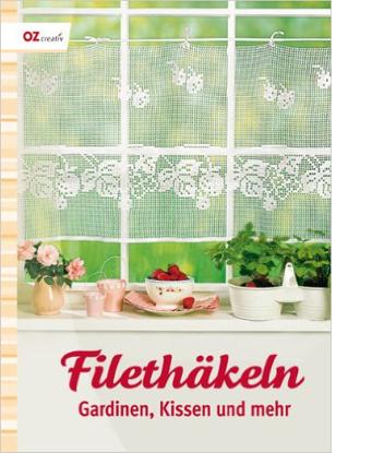 B_Filethaekeln_Gardinen_Kissen_und_mehr