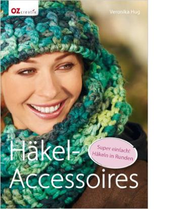 B_Haekel-Accessoires_Super_einfach_Haekeln_in_Runden