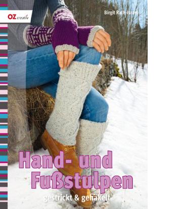 B_Hand-und_Fussstulpen_gestrickt_gehaekelt