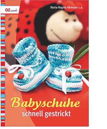 B_babyschuhe-schnell-gestrickt