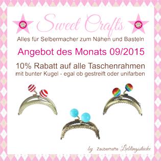 B_ANGEBOT_des_Monats_201509_Taschenrahmen