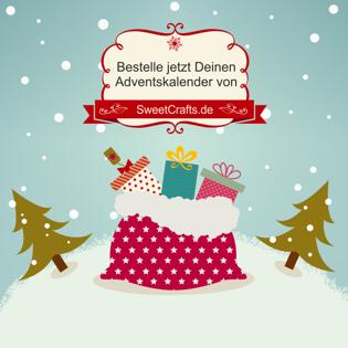 B_FB_Werbeanzeige_Adventskalender_2015