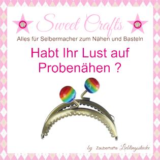 B_Probenaehen_E-Book_Taschenrahmen
