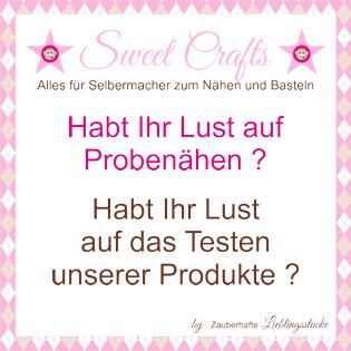 B_Testnaeher_Produkttester_Umfrage