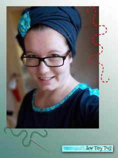 Blog-Portrait