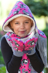 coolclaus_modell_lila-lotta_pink