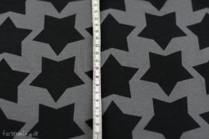 farbenmix_black_grey_Stars_Sweat_Jersey_03