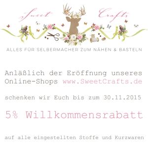 2015_11_26_Shop-Eröffnung