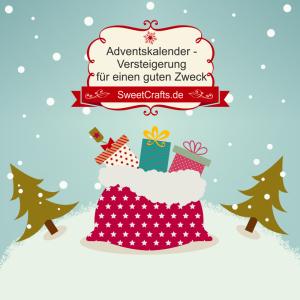 FB_Werbeanzeige_Adventskalender_2015_Versteigerung