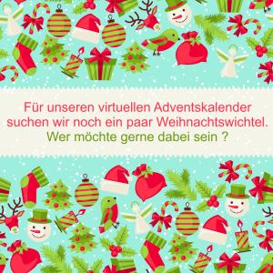 Weihnachtskalender_Sponsorensuche
