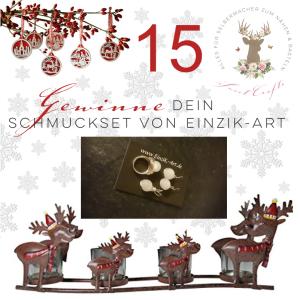 SC_Adventskalender2015_Tag15_Tagesangebot