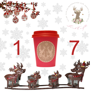 SC_Adventskalender2015_Tag17_Blogbild