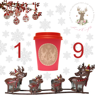 SC_Adventskalender2015_Tag19_Blogbild