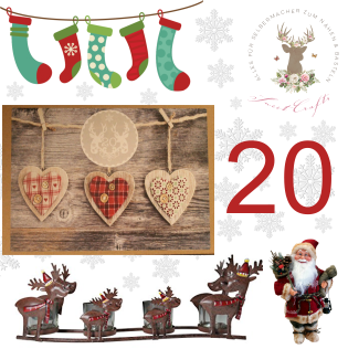 SC_Adventskalender2015_Tag20_Blogbild