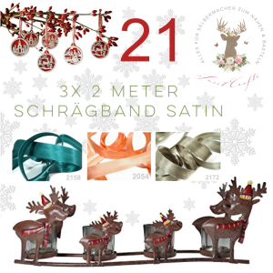 SC_Adventskalender2015_Tag21_Inhalt