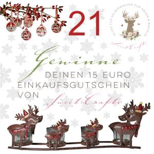 SC_Adventskalender2015_Tag21_Tagesangebot