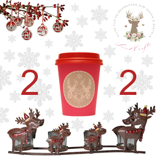 SC_Adventskalender2015_Tag22_Blogbild