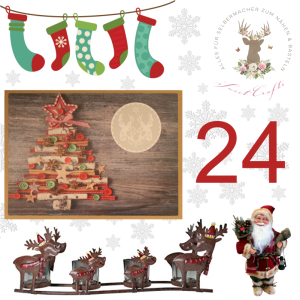 SC_Adventskalender2015_Tag24