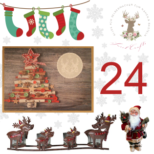 SC_Adventskalender2015_Tag24_Blogbild