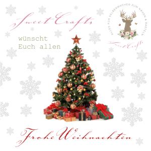 SC_Adventskalender2015_Tag24_Frohe Weihnachten