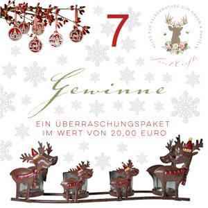 SC_Aventskalender2015_Tag7_Tagesangebot