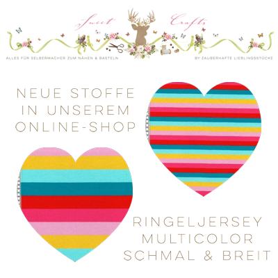 Blog_Ringeljersey LOU