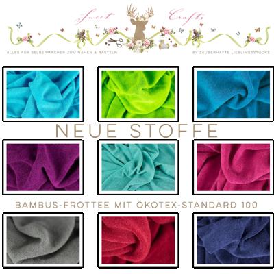 Blog_neue Stoffe_Swafing_13.06.2016